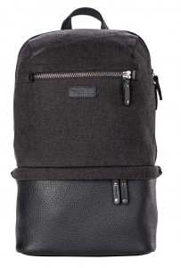 Tenba Cooper Slim Backpack