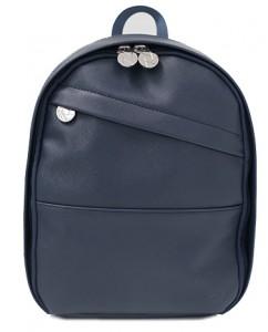 The Mini Tog Bag