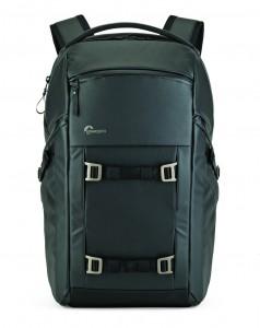 Lowepro FreeLine BP 350 AW camera backpack