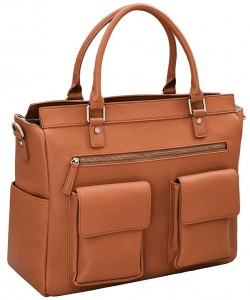 Kamrette Avana Handbag