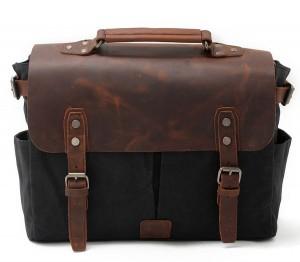 Vincov Zutphen Shoulder Bag