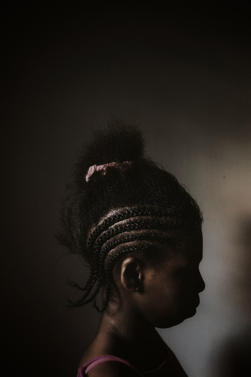 20 Prolific women photographers