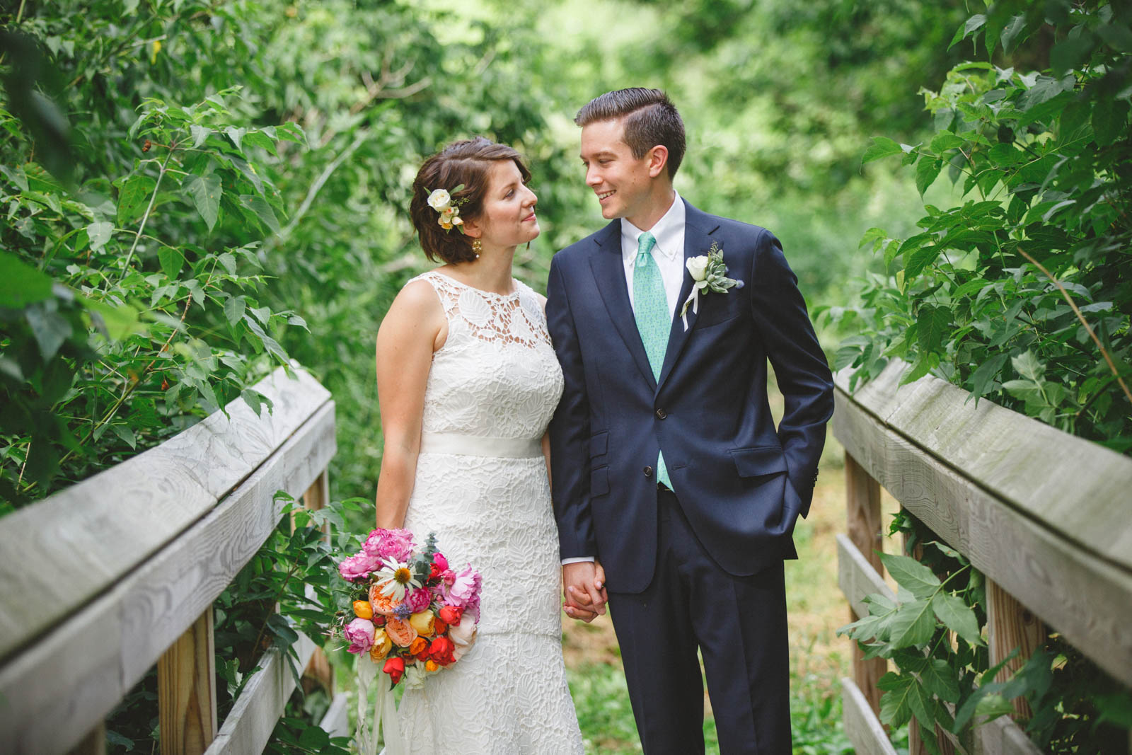 How to create and build a successful wedding photography business.
