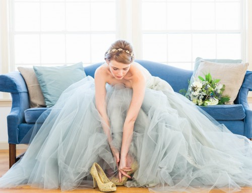 5 Steps to building a successful wedding photography business
