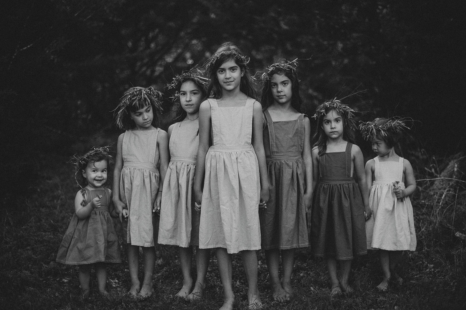 Katie Metka - Prolific women photographers changing the industry