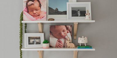 How photographers call sell more wall art with the best print lab