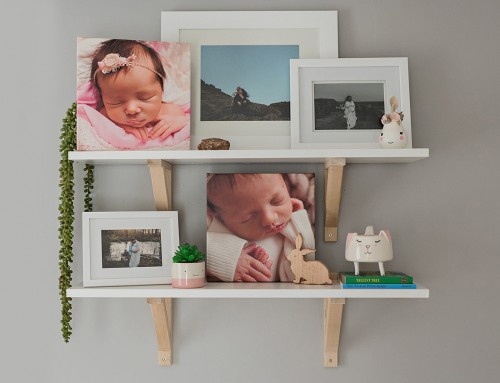 4 Genius ways photographers can sell more prints and wall art