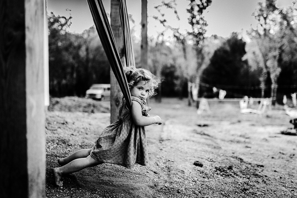 3 Ingredients for soul-stirring, emotive black-and-white photography