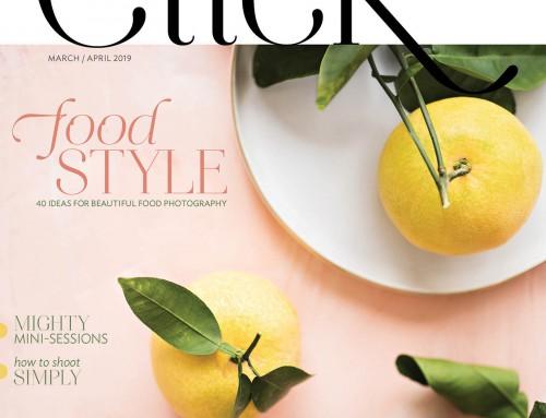 Click Magazine (March/April 2019)