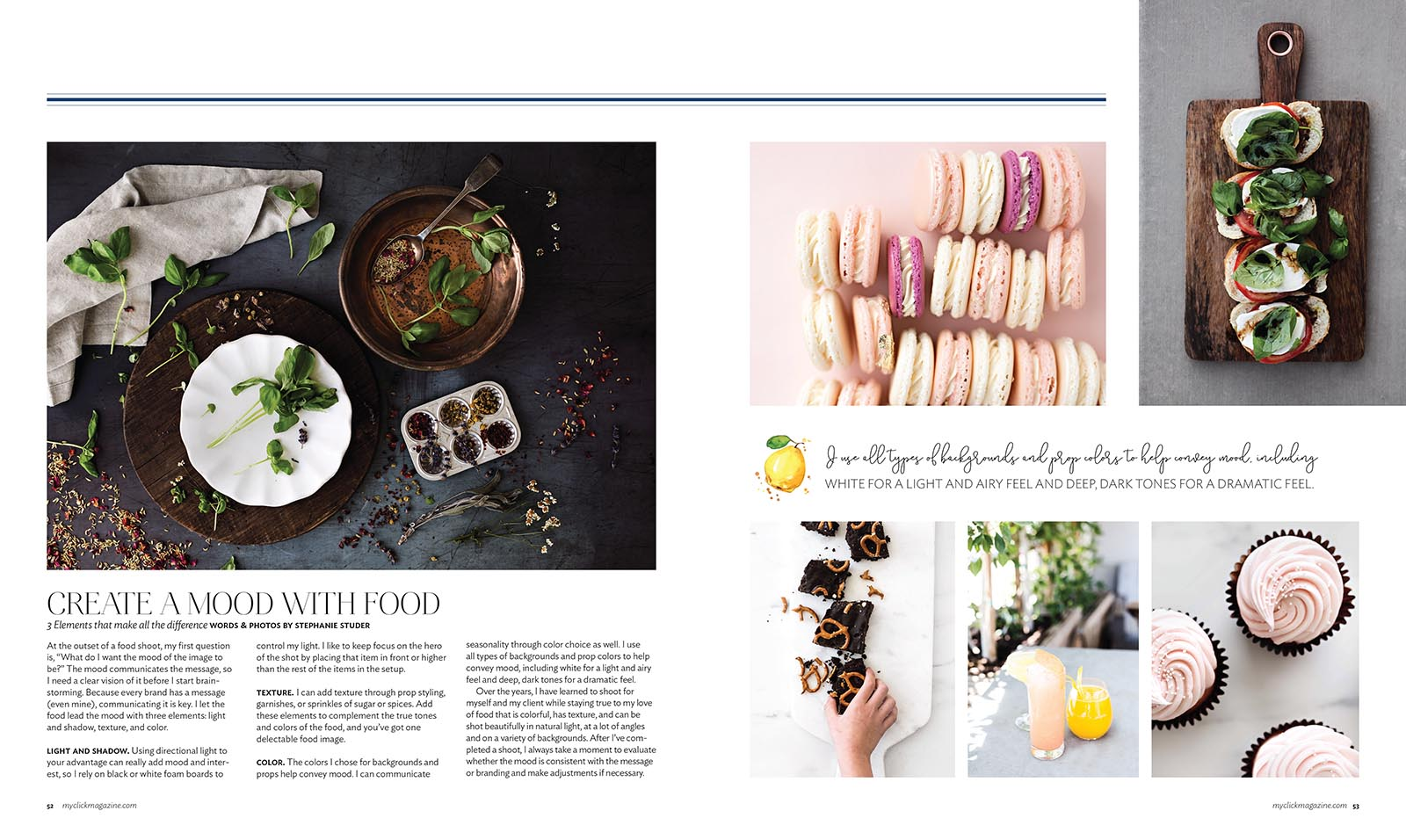 Click-photography-magazines-march19-09