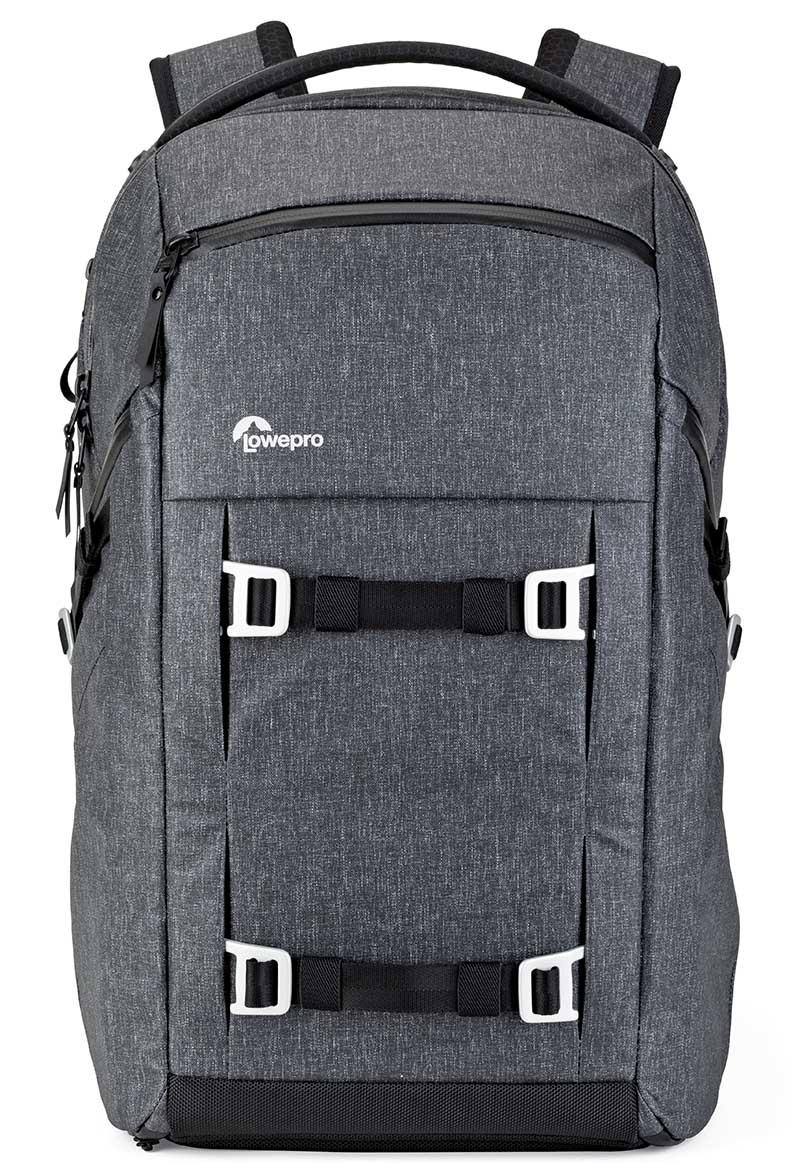 Lowpro Freeline Daypack camera backpack