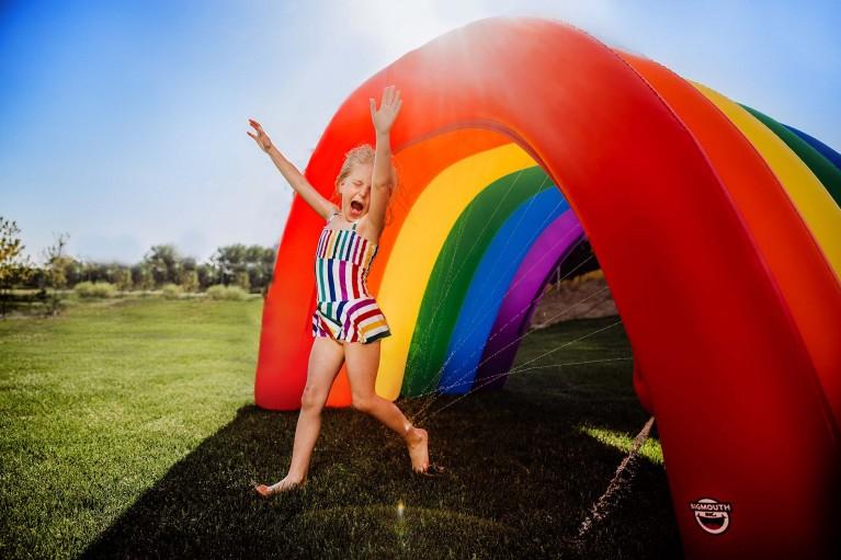 Jenna Sefkow summer photo props