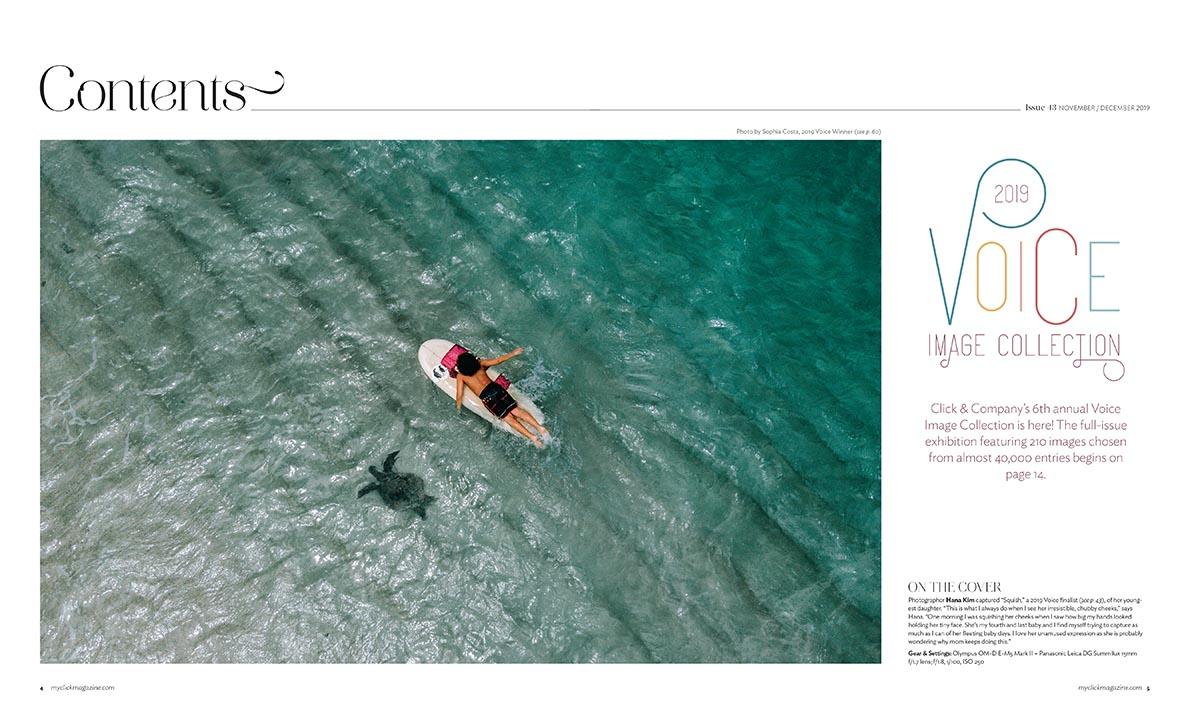 ND19-click-magazine-01