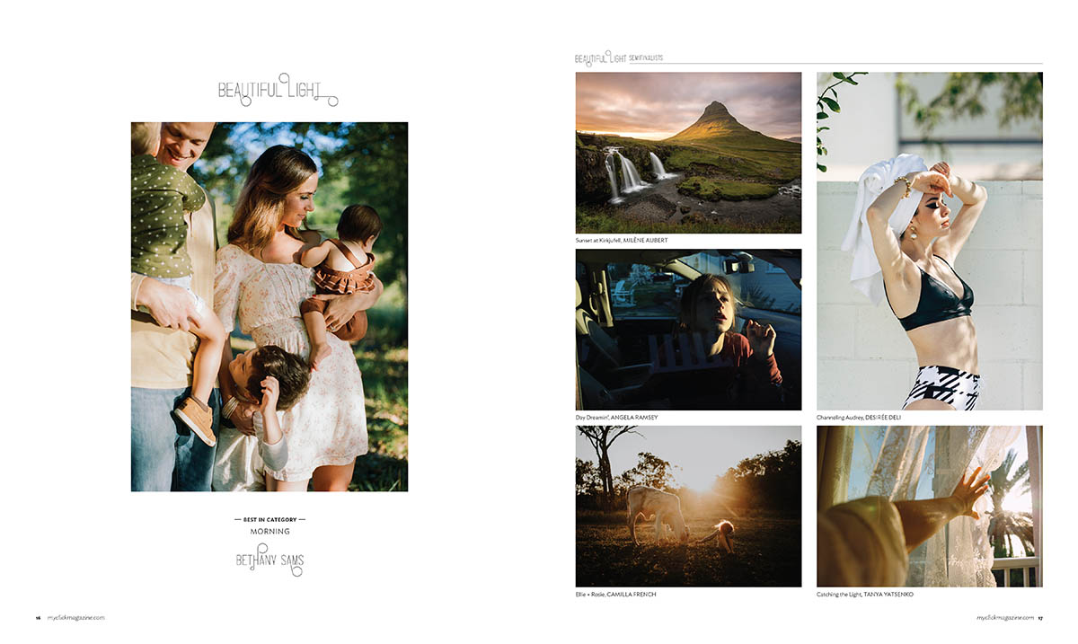 ND19-click-magazine-04