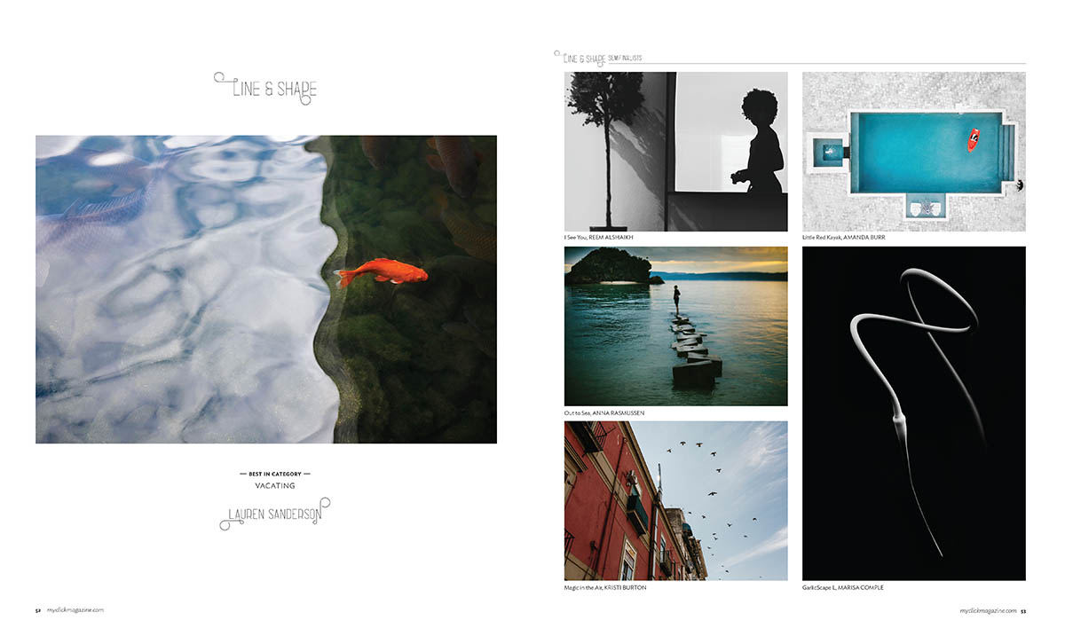 ND19-click-magazine-07