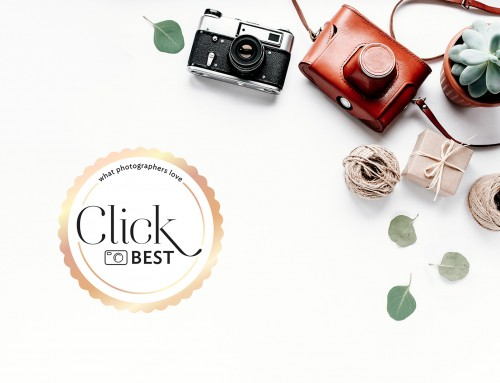 Click's 34 best photography products of 2019