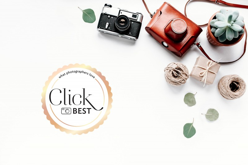 Click's Best photography products of 2019