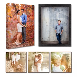 Simply Canvas black Friday sale offer photography