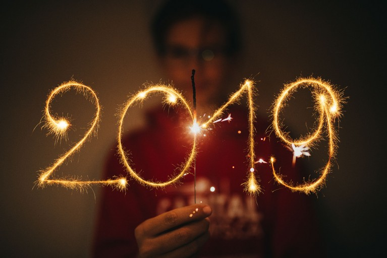 2019 top blog posts Click magazine