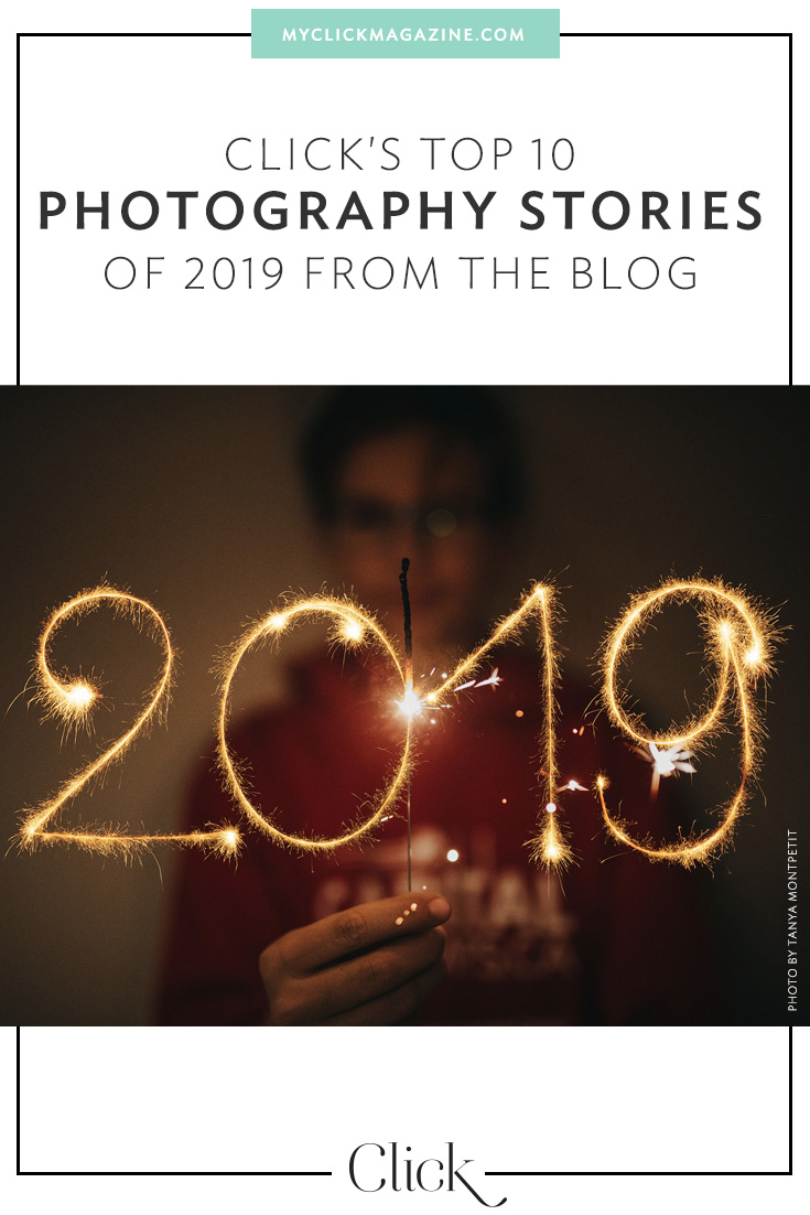 photography stories of 2019