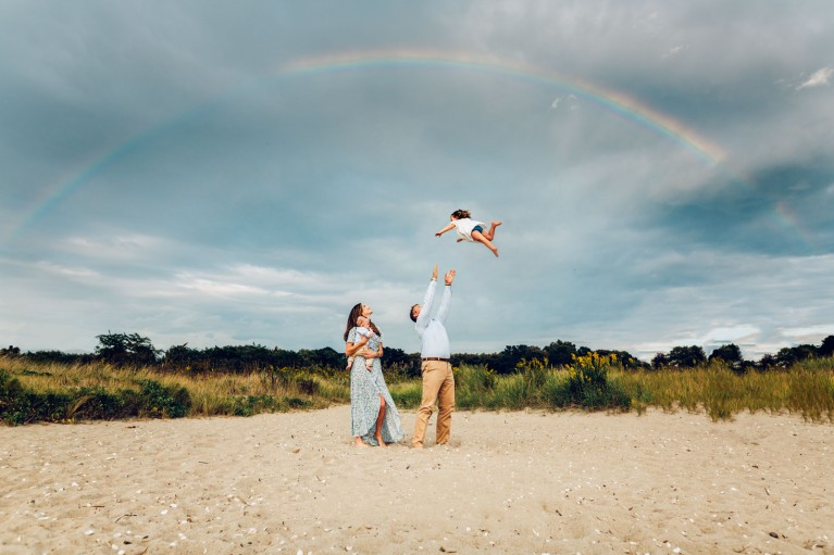 Attract your dream photography clients