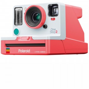 Polaroid, Creative photography product