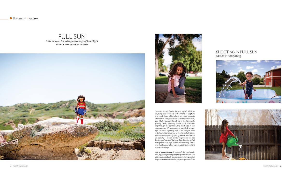 JA20_issue-preview-4