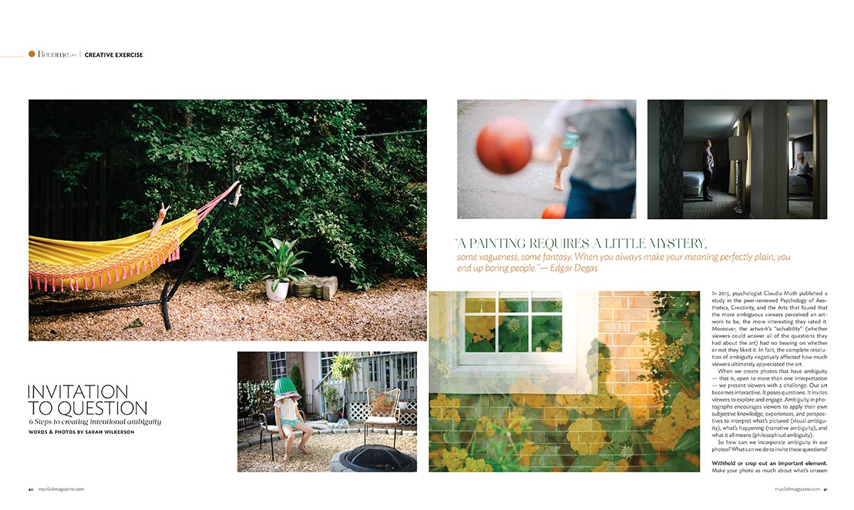 JA20_issue-preview-5