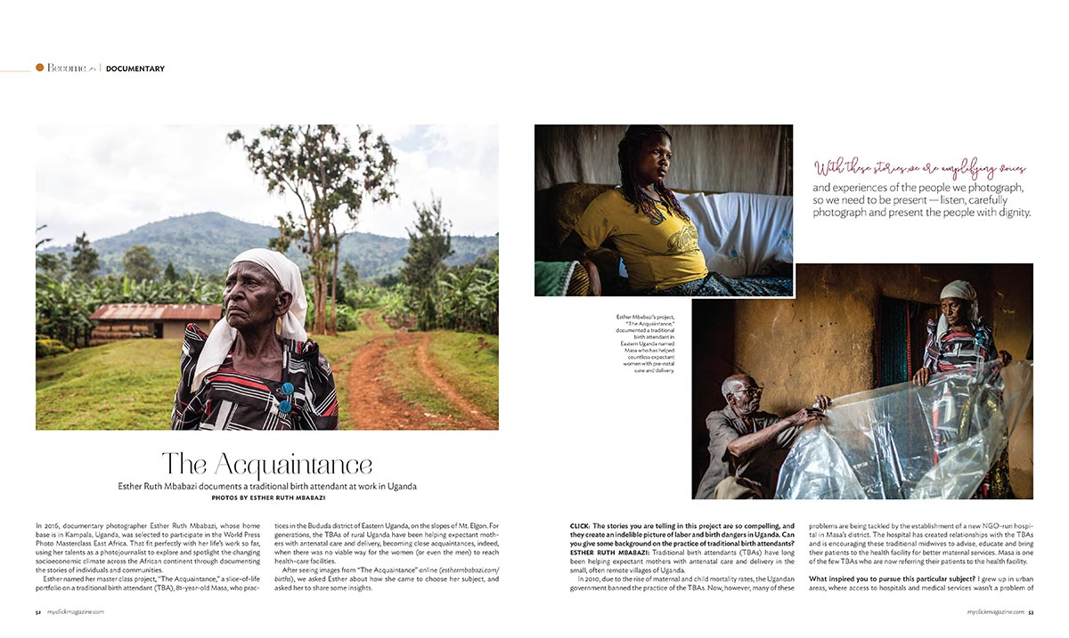 JA20_issue-preview-7