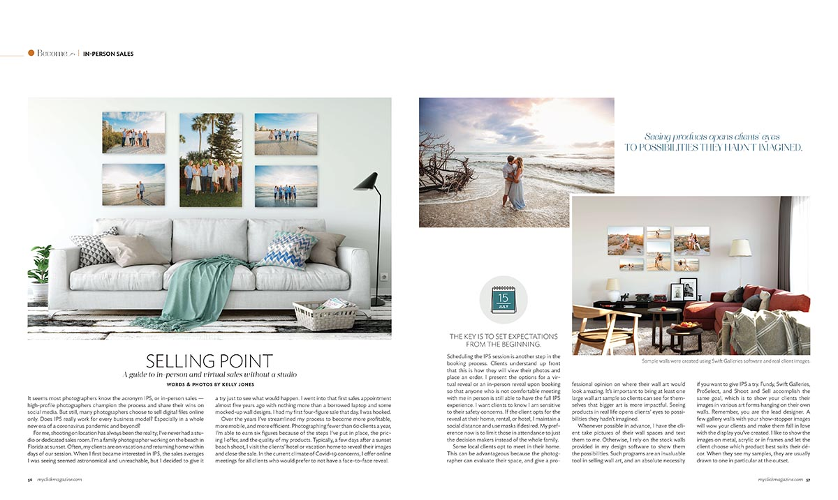 JA20_issue-preview-8