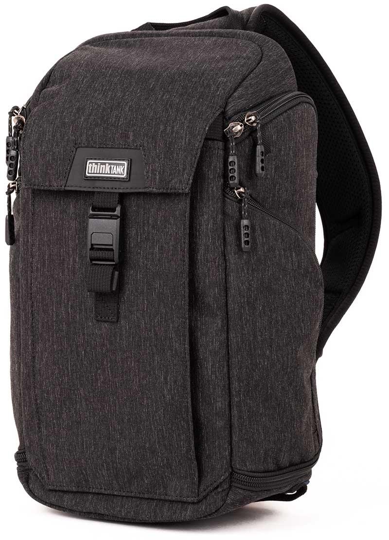 Urban Access sling camera bag